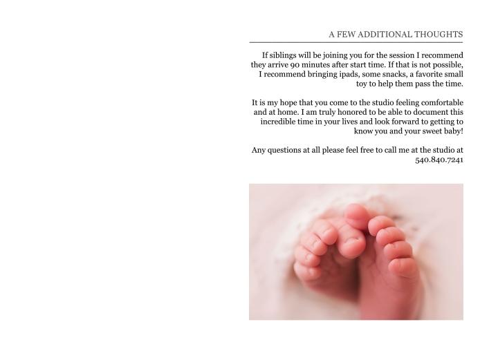 NewbornStudioPrep.psd5