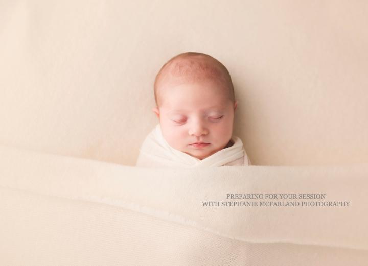 NewbornStudioPrep.jpg1